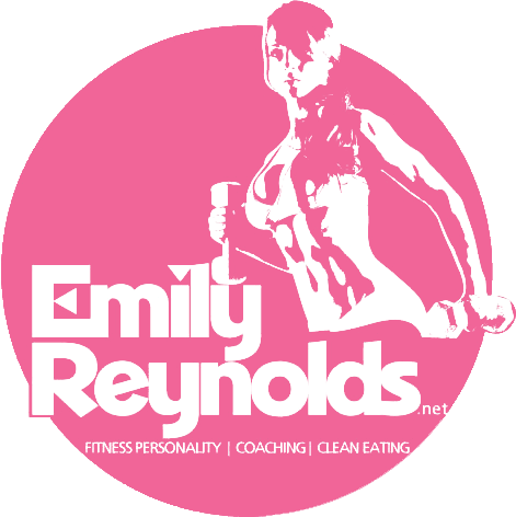 emily logo for credits.png