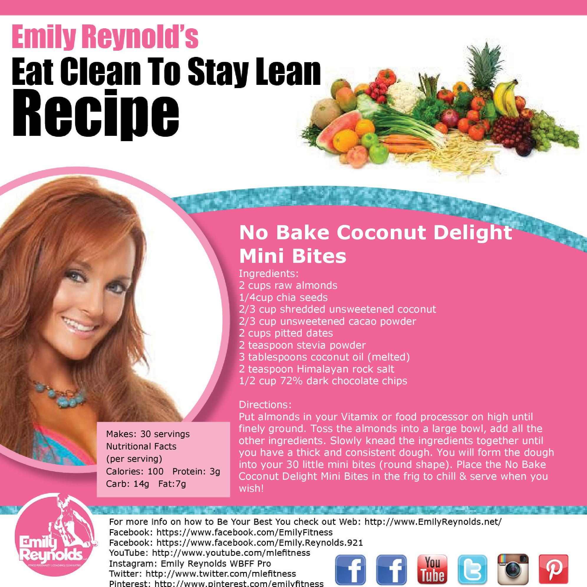 No Bake Coconut Delight Mini Bites (March 2014 newsletter)-page-001.jpg