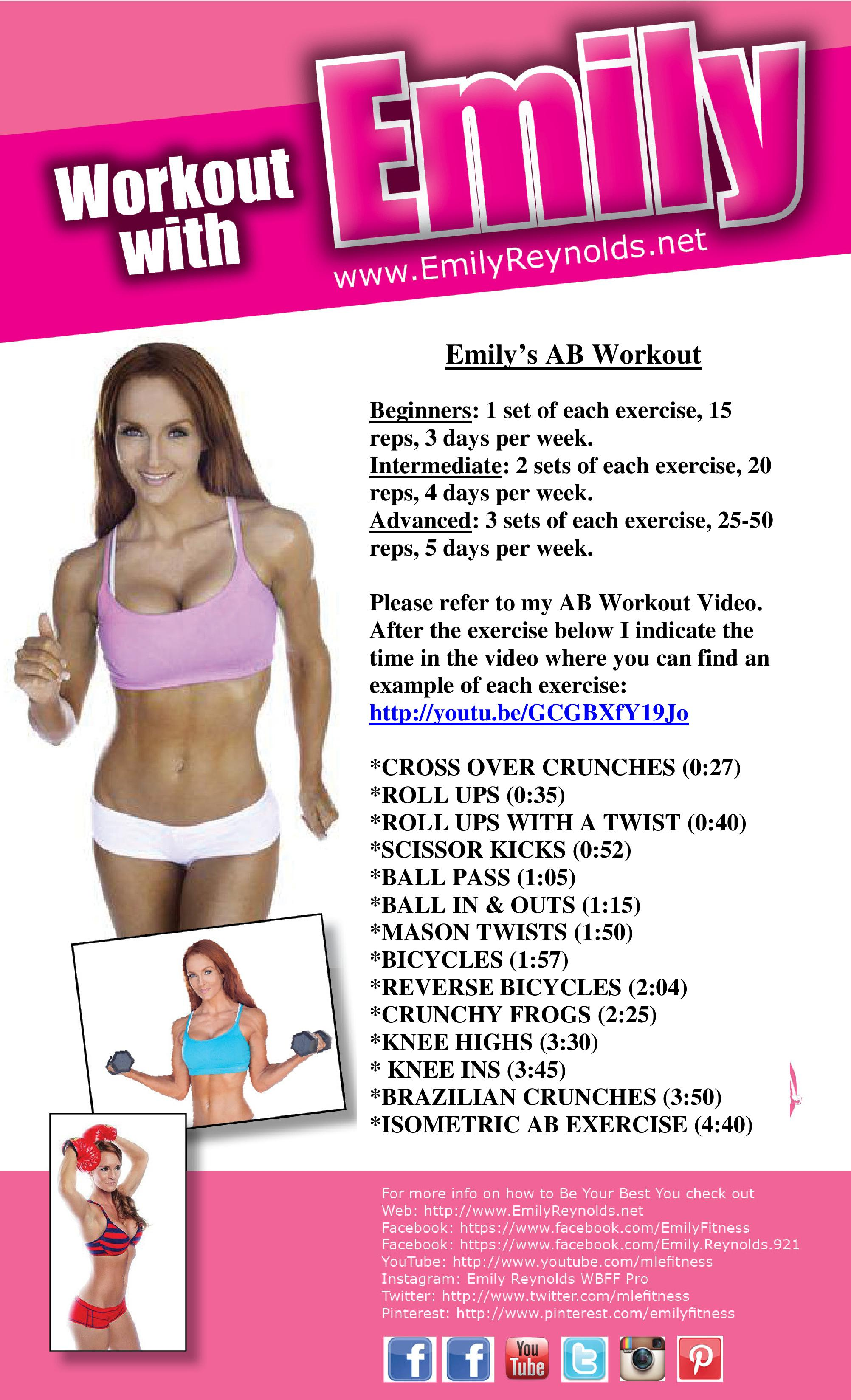 EMILY S  AB WORKOUT-page-001.jpg