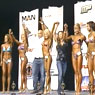 NPC Figure Competition - March 20, 2010